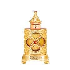 Rasasi Oudh Al Methali 15ml - Esenta de Parfum