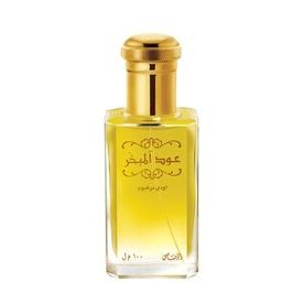 Rasasi Oudh Al Mubakhar 100ml - Apa de parfum