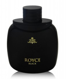 Royce Black 100ml - Apa de Parfum