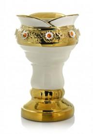 Vas Ceramic Oriental 9318