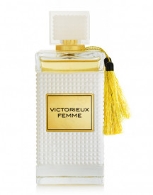 Victorieux Femme 100ml - Apa de Parfum