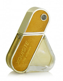 Xquisite for Woman 100ml - Apa de Parfum