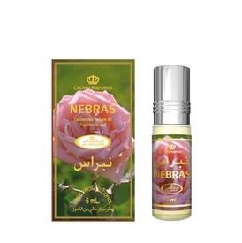 Al Rehab Nebras 6ml - Esenta de Parfum