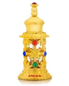 Al Haramain Amira 12ml - Esenta de parfum