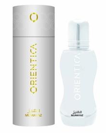 Orientica Mumayaz 30ml - Apa de Parfum