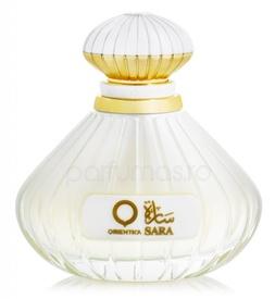 Orientica Sara 100ml - Apa de Parfum