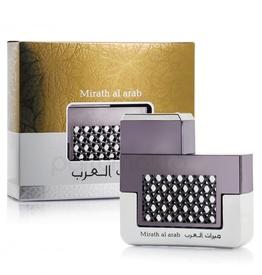 Mirath Al Arab Silver 100ml - Apa de Parfum