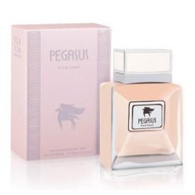 Flavia Pegasus Pour Femme 100ml - Apa de Parfum