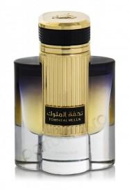 Tohfat Al Muluk Crystal Oud 80ml