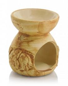 Vas ceramic aromoterapie ELFQG