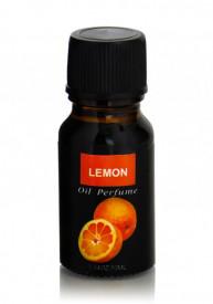 Ulei parfumat Lemon II 10ml