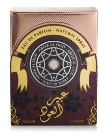 Abeer Al Oud 100ml - Apa de Parfum
