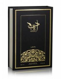 Adeeb 80ml - Apa de Parfum