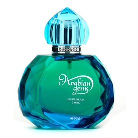 Afnan Arabian Gems Blue 100ml - Apa de Parfum