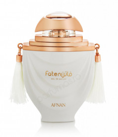 Afnan Faten White 100ml - Apa de Parfum