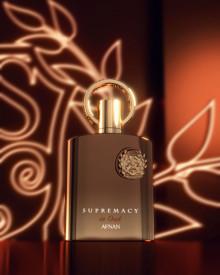 Afnan Supremacy in Oud 100ml - Extract de Parfum