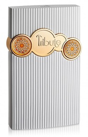 Afnan Tribute White 100ml - Apa de Parfum