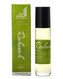 Al Aneeq Rahmah 10ml Esenta de Parfum