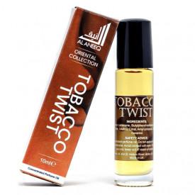 Al Aneeq Tobacco Twist 10ml Esenta de Parfum