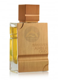 Al Haramain Amber Oud 60ml - Apa de Parfum NEW