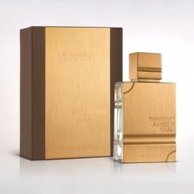 Al Haramain Amber Oud Gold Edition 60ml - Apa de Parfum