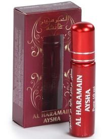 Al Haramain Aysha 10ml - Esenta de parfum