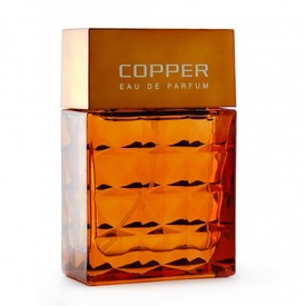 Al Haramain Copper 100ml - Apa de parfum