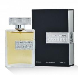 Al Haramain Etoiles Silver 100ml - Apa de Parfum