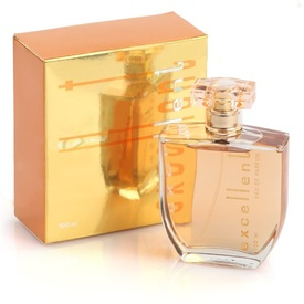 Al Haramain Excellent for Women 100ml - Apa de Parfum