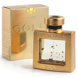 Al Haramain Gold 100ml - Apa de Parfum