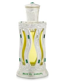 Al Haramain Musk Al Ghazal 60ml - Apa de Parfum