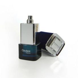 Al Haramain Opulent Sapphire 100ml - Apa de Parfum