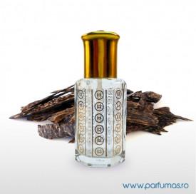 Al Haramain Oriental Oud - Esenta de Parfum