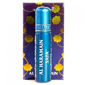 Al Haramain Safa 10ml - Esenta de parfum