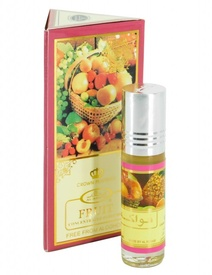 Al Rehab Fruit 6ml - Esenta de Parfum