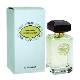 Apa de Parfum Al Haramain White Leather 100ml