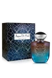 Aqua De Oud 100ml - Apa de parfum