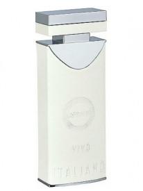 Armaf Italiano Vivo Donna 100ml - Apa de Parfum