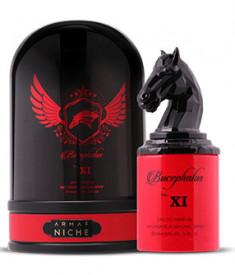 Armaf Niche Bucephalus no XI 100ml - Apa de Parfum