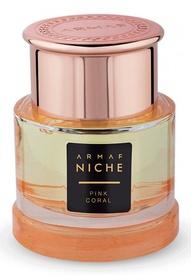 Armaf Niche Pink Coral 90ml - Apa de Parfum
