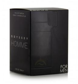 Armaf Odyssey Homme 100ml - Apa de Parfum