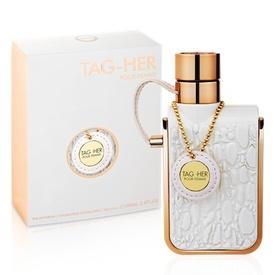 Armaf Tag - Her pour Femme 100ml - Apa de Parfum