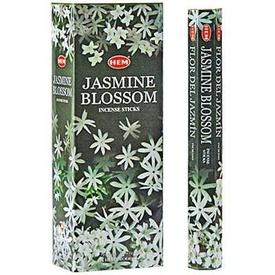 Betisoare Parfumate Jasmine Blossom