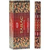 Betisoare Parfumate Tabac