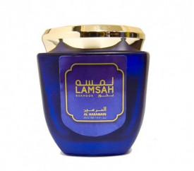 Bukhoor Lamsah 80g - Carbuni aromati