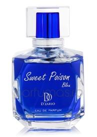 D'zario Sweet Poison 100ml - Apa de Parfum