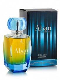 Khalis Aban 100ml - Apa de Parfum