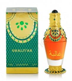 Khalis Ghaliyah 75ml - Apa de Parfum