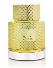 Lattafa Qaa'ed 30ml - Apa de Parfum
