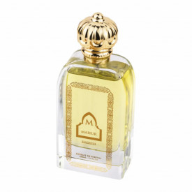 Mahur Seadatih 100ml - Extract de parfum